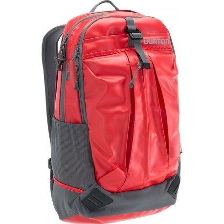 ECHO PACK / REAL RED TARP