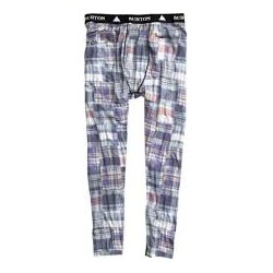 MIDWEIGHT PANT / MADRAS PLAID