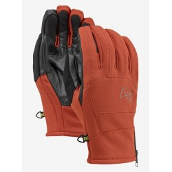 [AK] TECH GLOVE / PICANTE