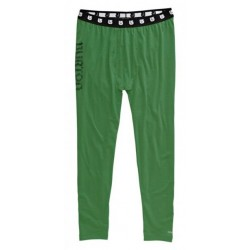 MIDWEIGHT PANT / ASTRO TURF