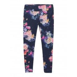 MIDWEIGHT PANT / PRISM FLORAL