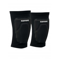 BASIC KNEE PAD / TRUE BLACK 2020