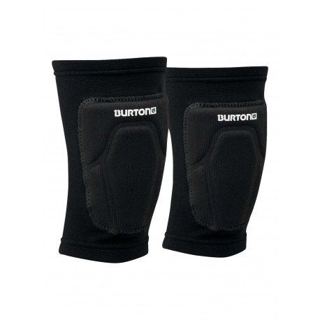 BASIC KNEE PAD / TRUE BLACK