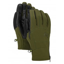Rękawice snowboardowe Burton [AK] TECH GLOVE / FOREST NIGHT