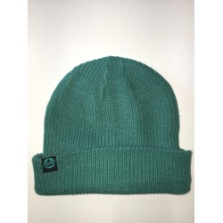 ASHMONT BEANIE / GREEN SEA