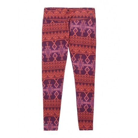MIDWEIGHT PANT / STARLING MOJAVE