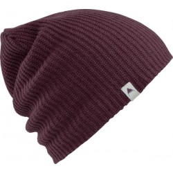 ALL DAY LONG BEANIE / STARLING
