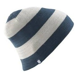 SILVERMAN BEANIE / BLUE LAKE
