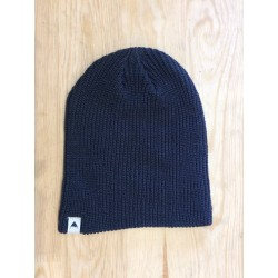 YOUTH DND BEANIE / MOOD INDIGO