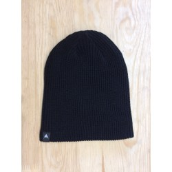 YOUTH DND BEANIE / TRUE BLACK