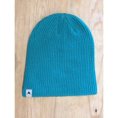 YOUTH DND BEANIE / GREEN SEA