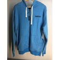 CSTM NEWTON FULL-ZIP / BOMBAY