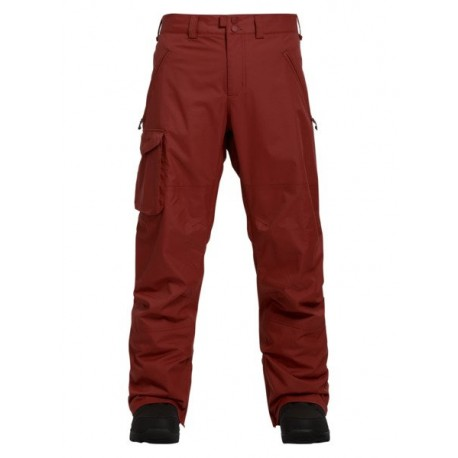 COVERT INSULATED PANT / SPARROW 2019