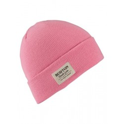YOUTH KCTSBNCH / SEA PINK
