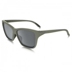 OKULARY OAKLEY/ HOLD ON / LIGHT OLIVE / DARK GREY