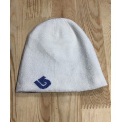 Czapka snowboardowa BURTON UP ON LTS BEANIE / PURPLE HAZE
