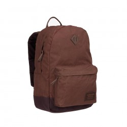 KETTLE PACK / COCOA BROWN WXD CNVS 2019